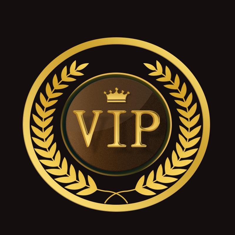 For NEKTOM VIP Client