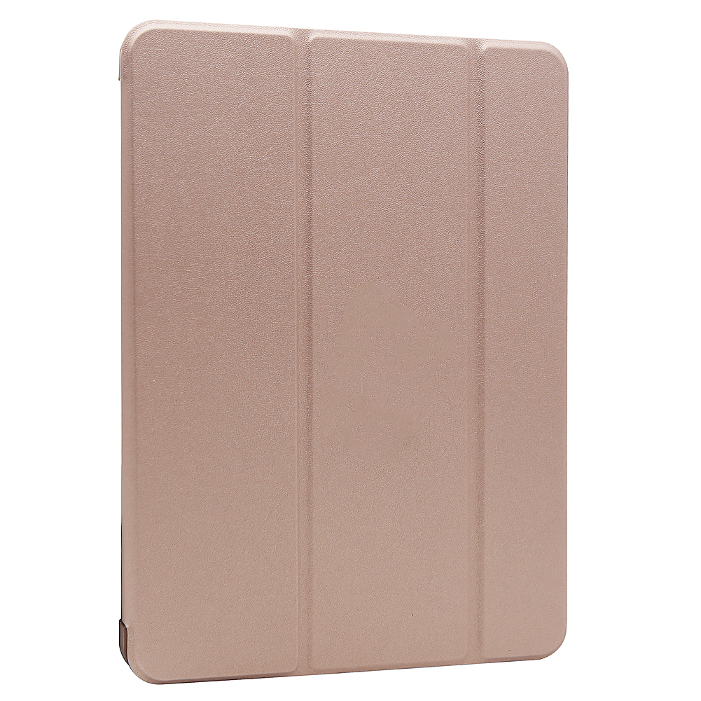 10.9 Inch Smart iPad Stand 4 Shockproof For Flip Auto-Wake Case Protective 2020 Air Cover
