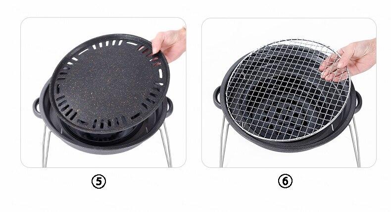 烤盘002-2_05