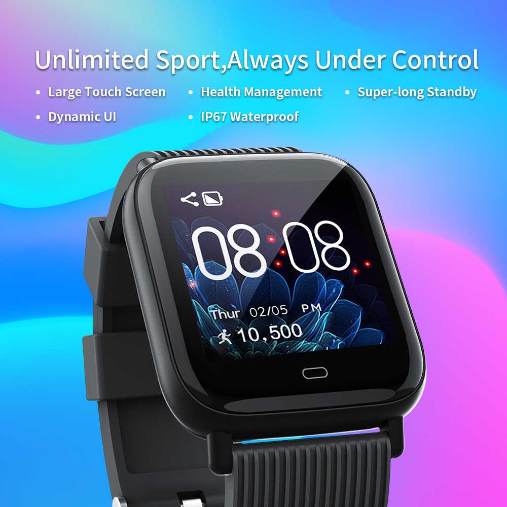 SKMEI Männer Elektronische Uhren Blutdruck Herz Rate Monitor Männliche Digital Armbanduhr Uhr Montre homme Relogio Masculino G20