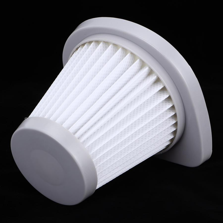 5pcs Vacuum Cleaner Filter Accessory Replacement Fit for Midea SC861 SC861A