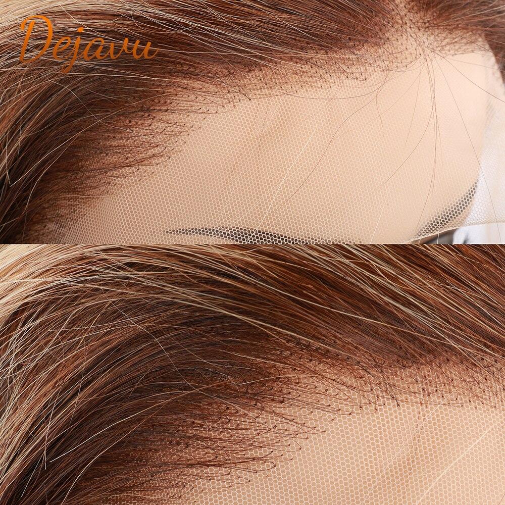 destaque reta p4 27 peruca dianteira do 04