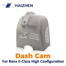 HAIZHEN Car DVR Camera 1080P Night Vision Hidden S