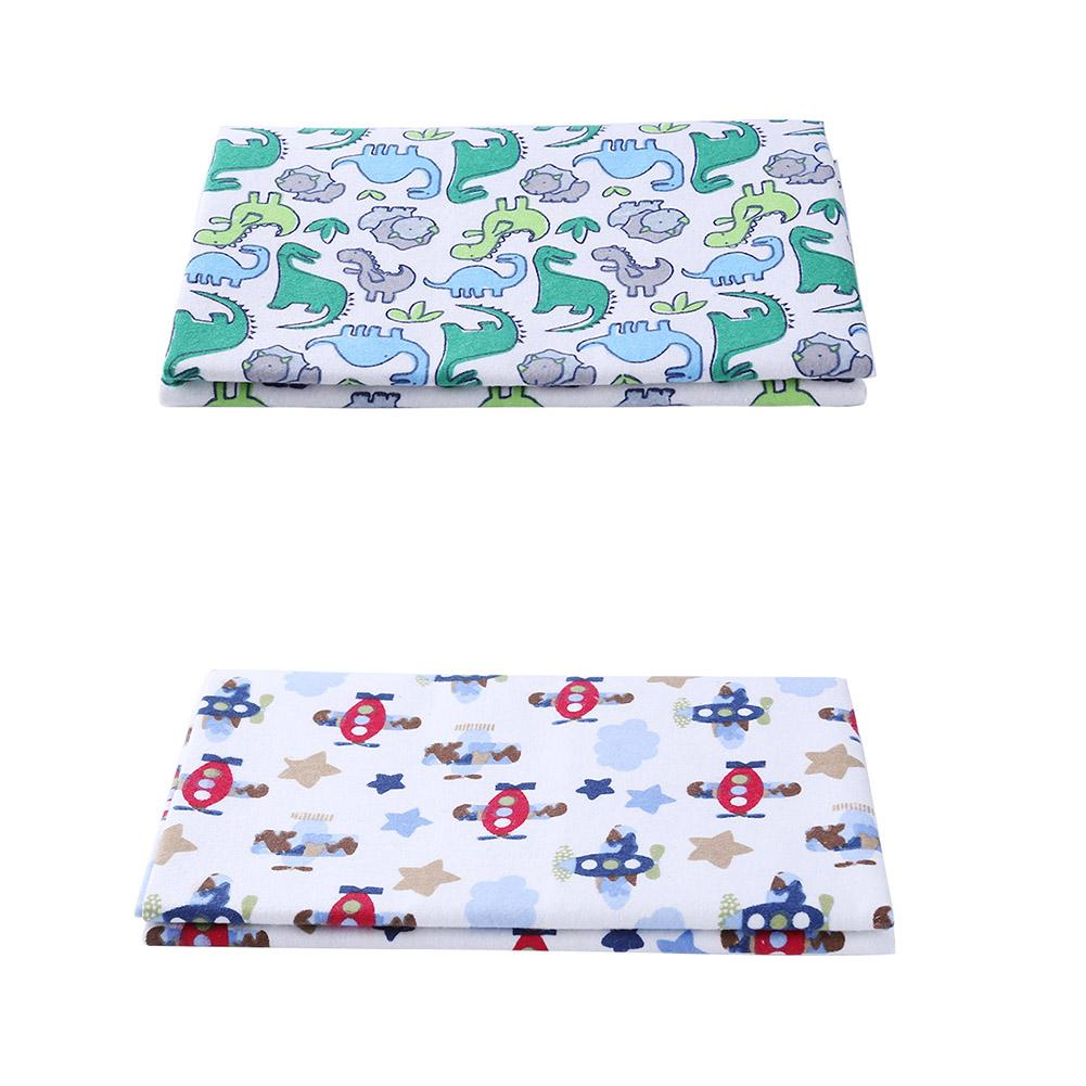 120x70cm Newborn Baby Nappy Changing Pads Summer Infant Indoor Outdoor Play Mats Toddler Crawling Sheet Carpet Kids Mattress