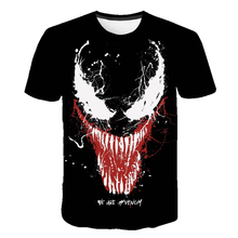 2021 New 3D T Shirt Men/women streetwear Hot movies Funny hip hop Tees Summer Fashion hot Tshirt Casual T-shirt men clothing