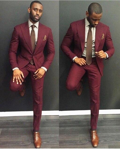 Green-Burgundy-Suits-Men-2020-Trajes-De-Hombre-Traje-Homb-Custom-Made-Groom-Suit-Suit-For (1)