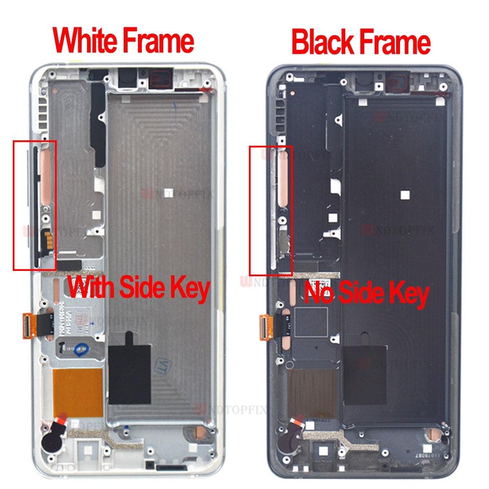 MI Note 10 Pro/Mi CC9 Pro LCD Display