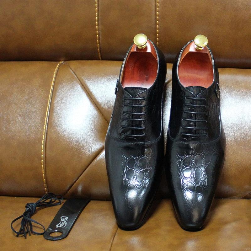 Best men shoes 8