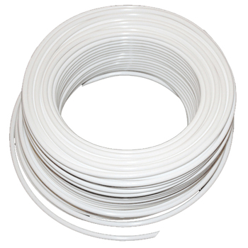 1/4 3/8 PE Pipe Food Grade Water Purifier Pipe Hi-quality Soft Tube Aquarium Flexible Hose Reverse Osmosis Water Pipe 10m length 1 4 pe pipe water tube water purifier filter parts pipe for water dispenser accessories