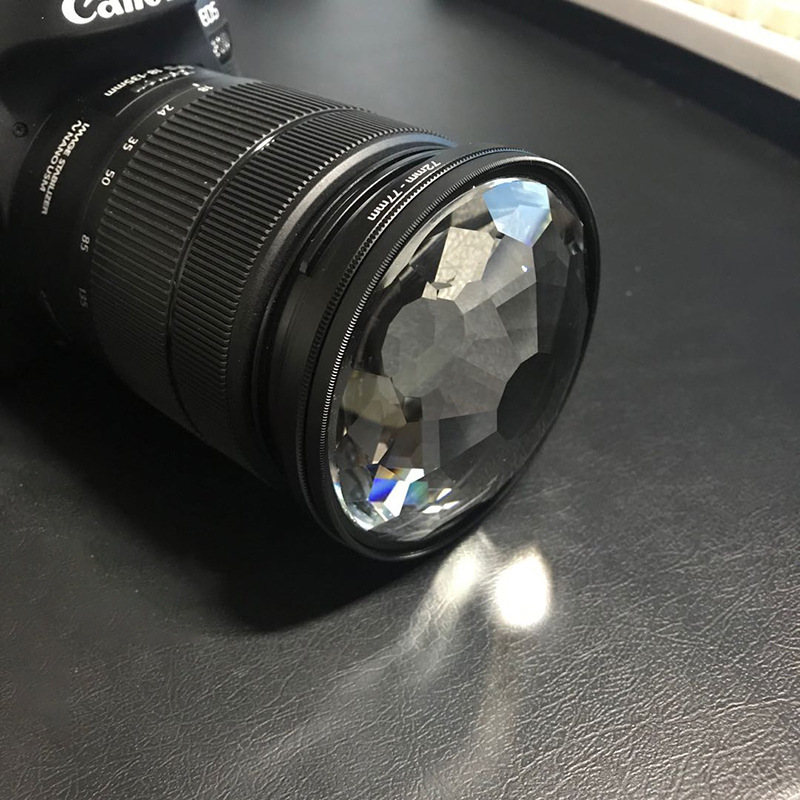 Effects Filters Electronics & Photo gaixample.org Caliber : 77mm ...