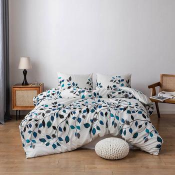 Svetanya Parure Duvet Set Bedding Set Bed Set Boho Bed Sheets Bed Cover Sets Duvet Cover Queen Bed Linen