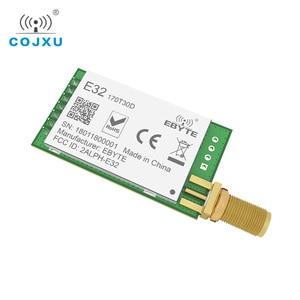 Image 4 - E32 170T30D lora SX1278 SX1276 170 433mhz の rf モジュール 1 ワット 170 mhz uart ワイヤレストランシーバ長距離 sma k アンテナ