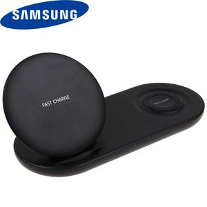Original Samsung Dual Wireless