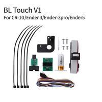 Newest upgrade BL Touch Auto Bed Leveling sensor TOUCH SENSOR for CR-10 S4 S5 /Ender-3/Ender-3 pro/ender-5