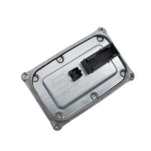 Image 4 - Voll led completo steuergerat para mercedes s klasse w222 w217 c klasse w205 a2229008105