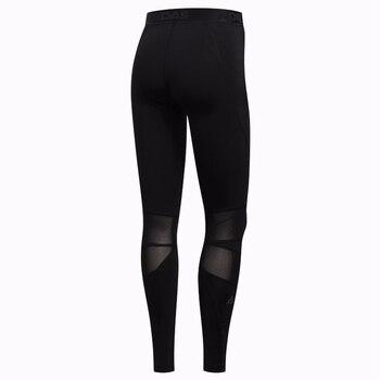 Original New Arrival  Adidas ASK L UTL T Women's Tights Pants  Sportswear 2