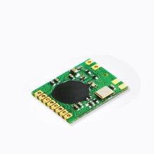 Módulo sem fio do transceptor de 5 pces/10 pces 2.4g para receber e transmitir L-T8900 de transmissão de dados do zangão do brinquedo da casa inteligente