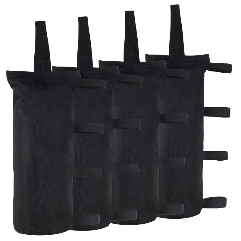 Canopy Tent Weights Leg Bags Outdoor Sand