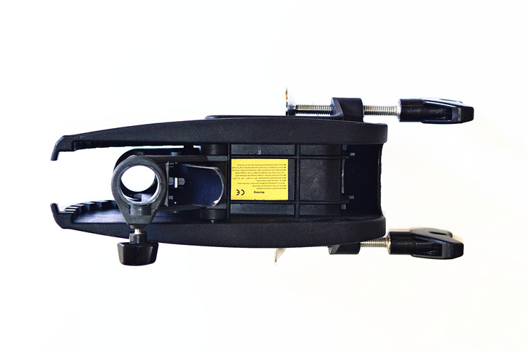 Sunseeker Accessories Electric Boat Machine Bracket Electric Boat Machine Large Bracket Suspension