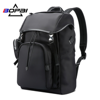 BOPAI 2020 Neue Rucksack männer Große Kapazität Reise Business Computer Zurück Pack Funktionale Schule Tasche Für Männliche Sport Camping