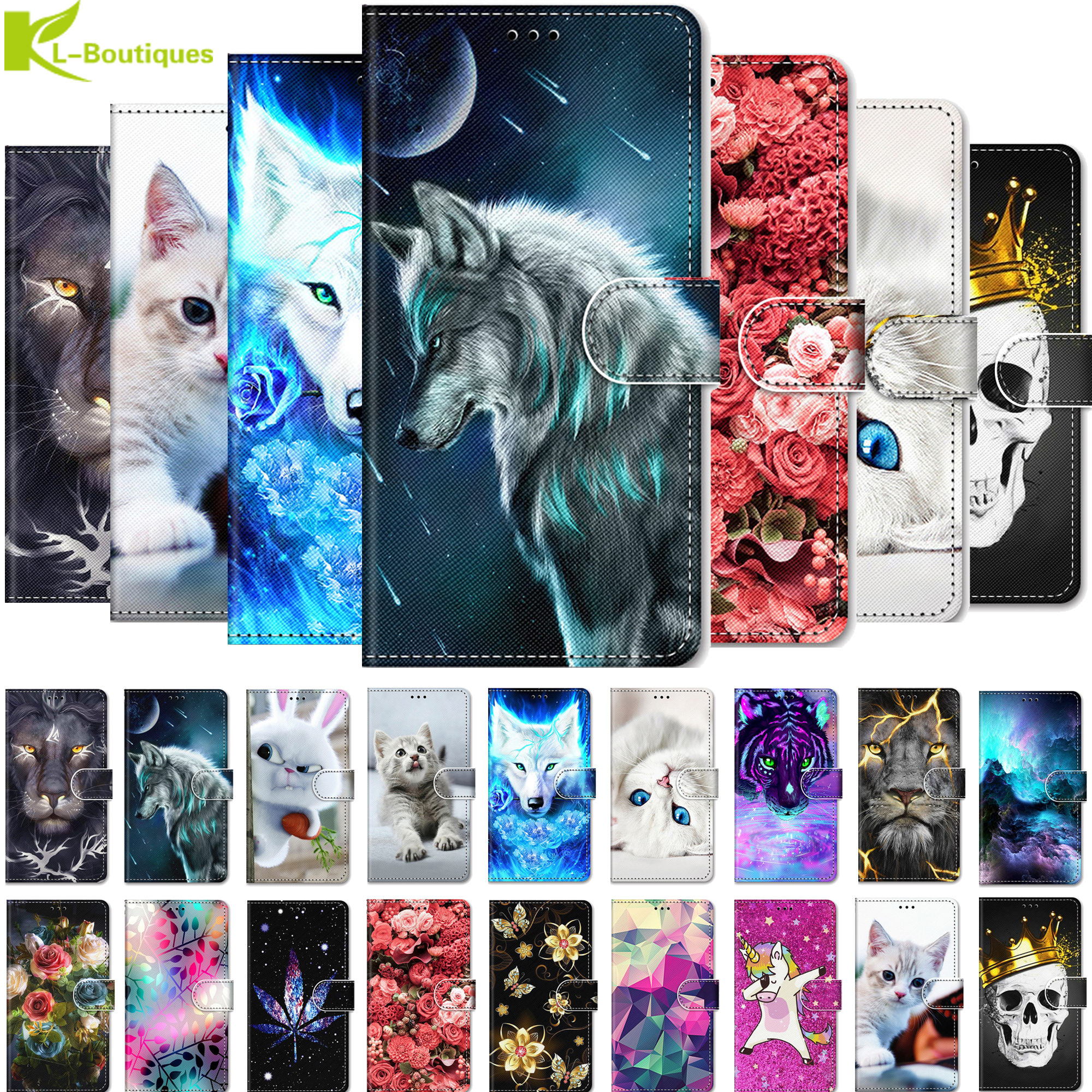 Capa for <font><b>Huawei</b></font> Y7 Y 7 2019 DUB-LX1 <font><b>Case</b></font> On sFor etui <font><b>Huawei</b></font> y72019 <font><b>Y5</b></font> <font><b>Y5</b></font> Lite Y6 Y7 <font><b>2018</b></font> 2019 Protect Mobile Phone <font><b>case</b></font> covers image