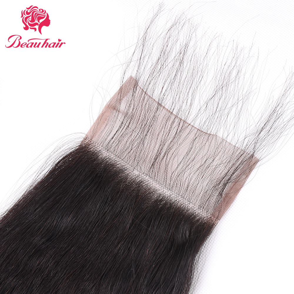 Apliques de cabelo