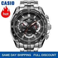 https://ae01.alicdn.com/kf/Hea3ded73d42543b0a9bb8982a6eb321bn/Casio-watch-Edifice-watch-men-watche.jpg