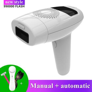 990000 flash IPL laser hair removal machine laser epilator hair removal Device permanent bikini trimmer depilador a laser women lescolton 3in1 700000 pulsed ipl laser hair removal device permanent hair removal ipl laser epilator armpit hair removal machine