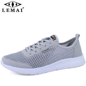 LEMAI 35-49 Male Sneakers Athl