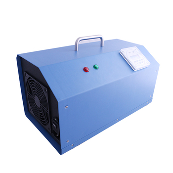 German professional tech ozone generator for medical therapy  equipment - sale item Tool Parts