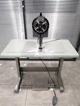 Дешевая Автоматическая пресс машина для ушных отверстий на 10
