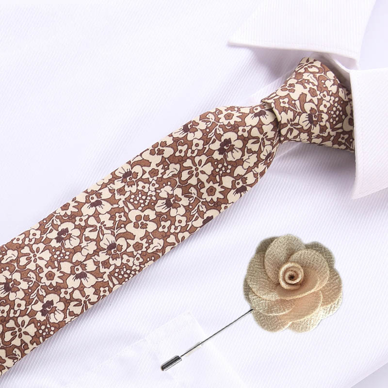 Business Plaid Dot Tie For Men Sim 6.5 Cm Formal Neckties Casual Fashion Wedding Male Gift Suits Gravatas Neckties