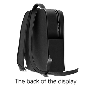 Image 4 - Travel Storage Bag for PS5 Console Shoulder Bag Protective Handbag For PS5 Game Backpack