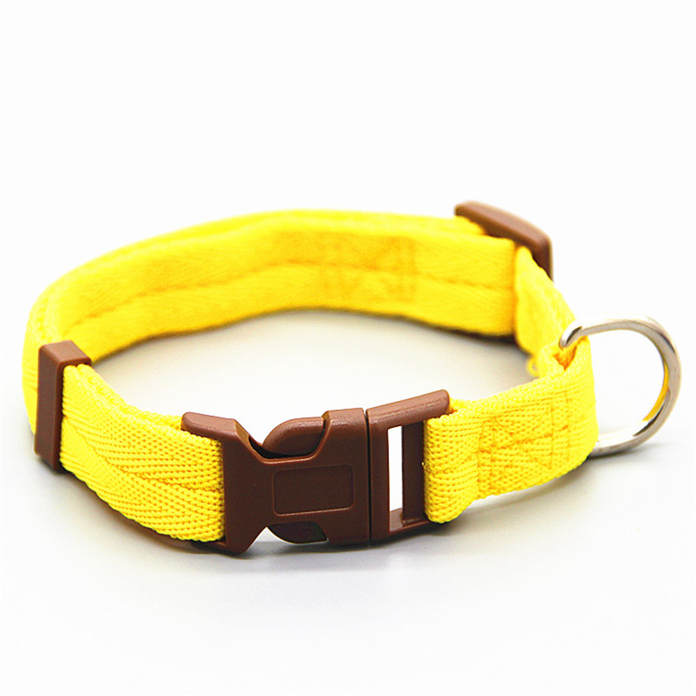 1 pieces Yellow