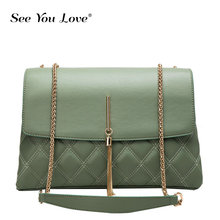 Womens Wallets And Purses