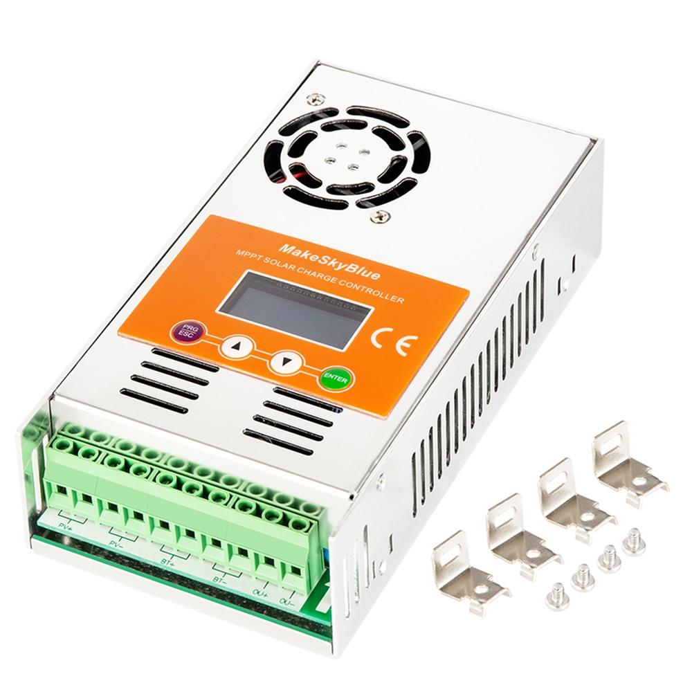 Sprzętu elektrycznego & dostaw