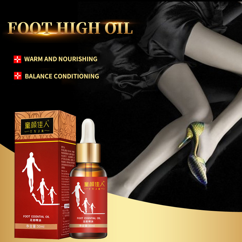 К 2020 году новые натуральной кости роста высота увеличение масло быстро расти сущность масло 30мл здоровья продукта повыше уход за ногами с увеличением высоты