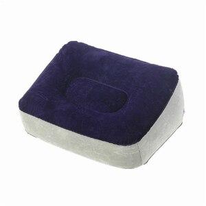 Image 5 - インフレータブルセックス愛枕エイドスリーピングウェッジボディ位置サポートクッションセクシーなエロ大人マジックゲームおもちゃカップル枕女性のための
