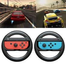 Fashion Racing Game Controller Steering Wheel Gamepad Wheel Ergonomic design advanced material high quality safe durable.