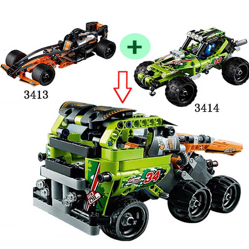 Juego de bloques de construcción, bloques de construcción compatibles con DIY con 12 estilos, juguete de bloques Lepinblocks King Constructor