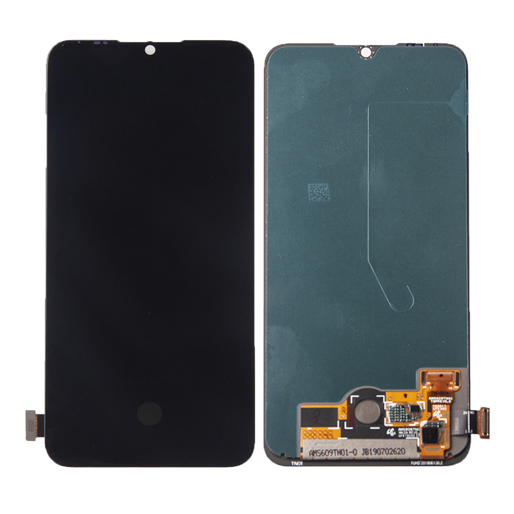 Good Quality LCD For Xiaomi CC9E LCD Display Touch Screen Digitizer Glass Assembly + Frame For Xiaomi Mi A3 MiA3 LCD Display
