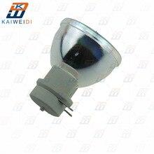 Kompatybilny żarówka projektora 5J. JFG05.001 tej lampy do projektora BENQ MH750 z p vip 310/0. 9 E20.9n