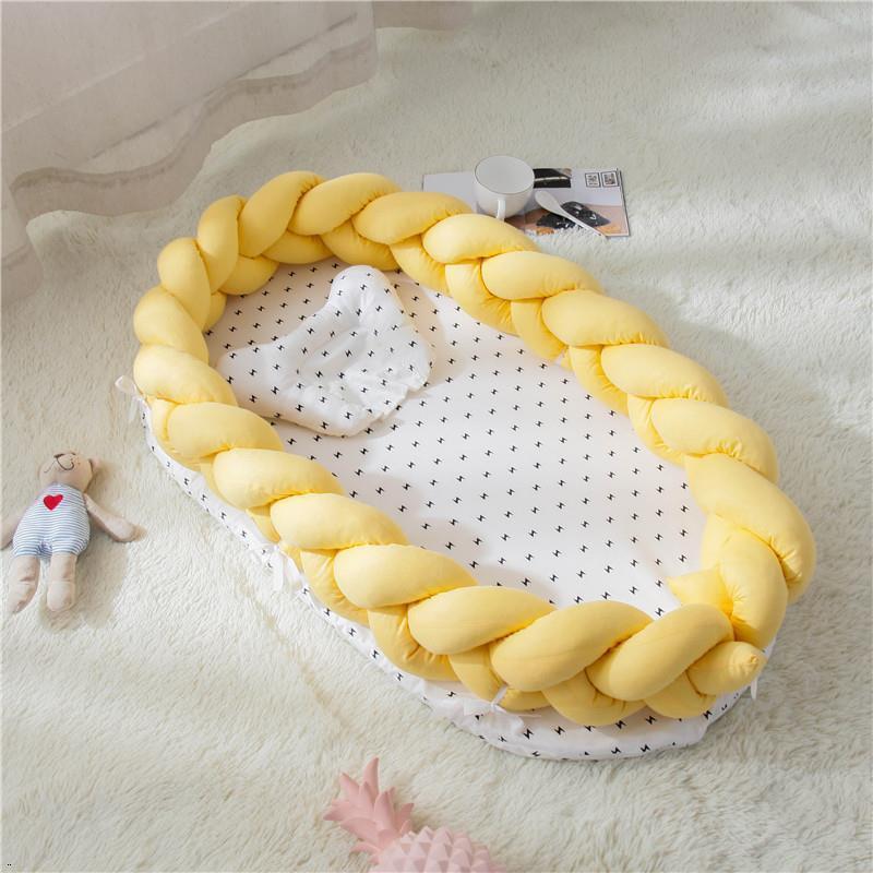 Cama Infantil Children's Child Fille Ranza For Letto Letti Per Bambini Lit Chambre Enfant Children Kid Baby Furniture Bed