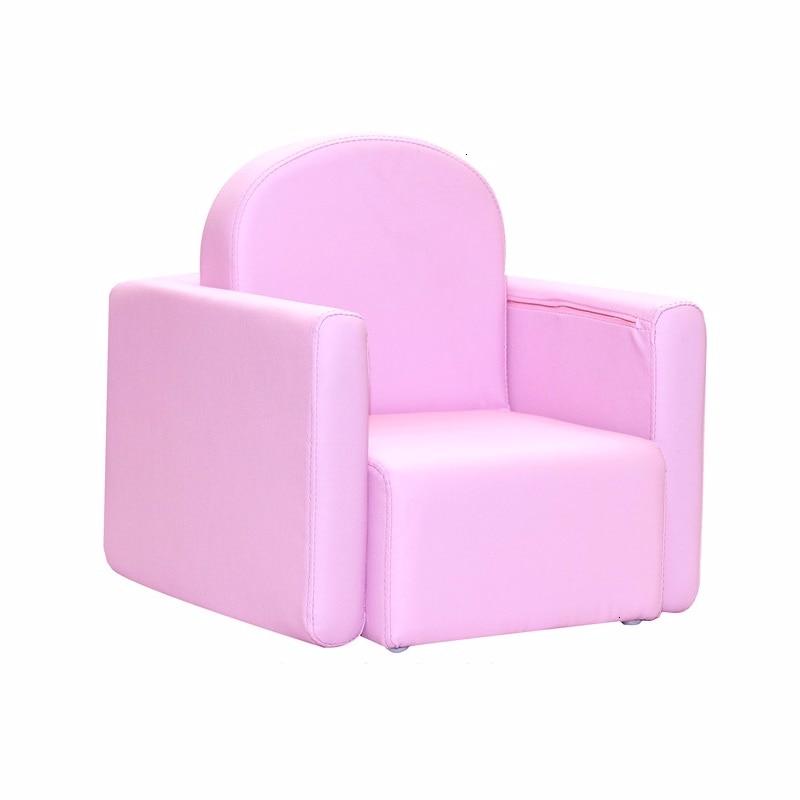 Seat Infantiles Bedroom For Quarto Menina Divan Canape Recamara Mini Children Chambre Enfant Dormitorio Infantil Kids Sofa