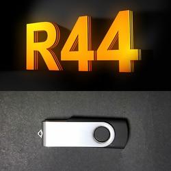 Neue WYSIWYG Release 44 DJ licht MA2 befehl flügel moving head dmx controller party lichter WYSIWYG R44 durchführen dongle