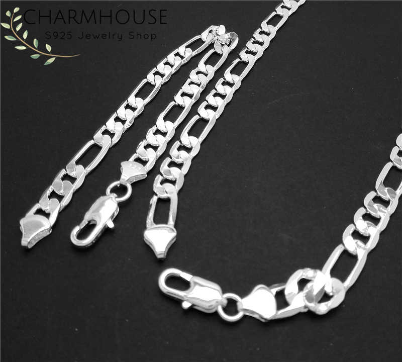 collier homme aliexpress