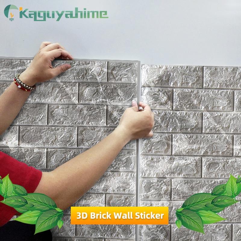 Laminated 4 ships porthole sub Bathroom 150mm Tile Stickers decals Kitchen