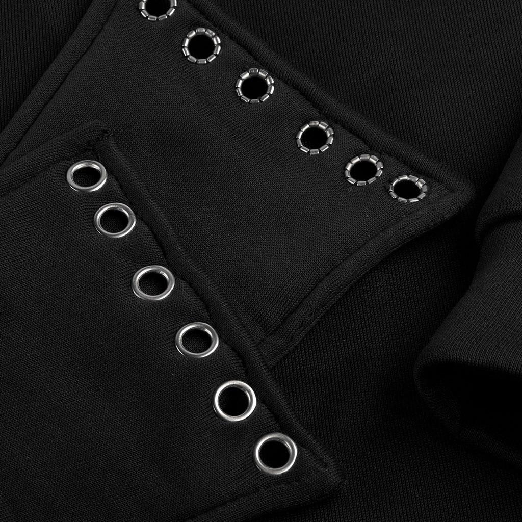 Robe épaisse Hiver femmes col rond à manches longues polaire + ceinture 126