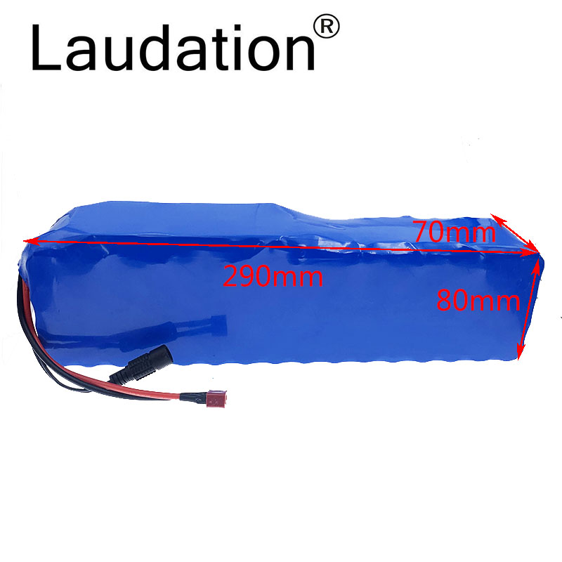 60V  battery battery