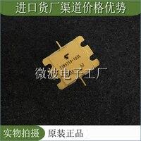 Venta Módulo de amplificación de potencia de tubo de alta frecuencia TIM5359 16SL SMD RF